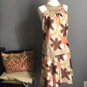 BCBGeneration dress size Small in EUC